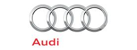 Audi Import Singapore