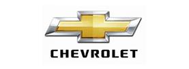 Chevrolet Import Signapore