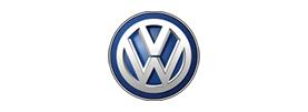 Volkswagen Import Singapore