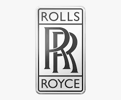 Rools Royce Import To Singapore