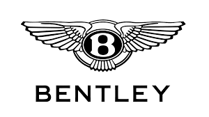 Bentley Import From Singapore